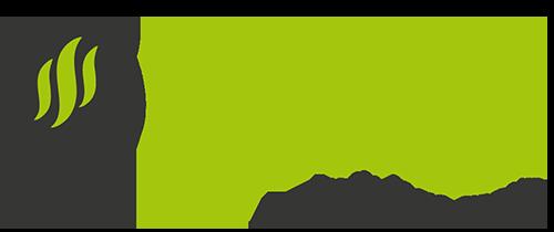 wingi Logo