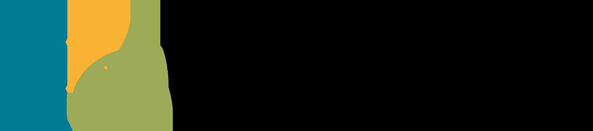 Vicotto Foods-Logo